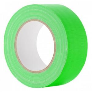 http://www.axall.eu/1048-thickbox/gaffa-cloth-tape-fluo-gaffer-50mm-x-50m.jpg