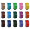 Gaffer Tape Special Colors 50mm x 25m