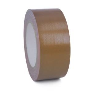 http://www.axall.eu/785-thickbox/gaffer-cloth-tape-special-colors-gaffa-50mm-x-25m.jpg