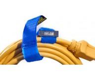 Rip-Lock CableWrap