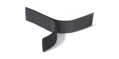 Velcro à coudre (rouleaux)