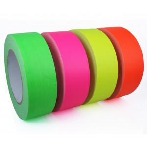 https://www.axall.eu/1046-thickbox/gaffa-cloth-tape-fluo-gaffer-50mm-x-50m.jpg