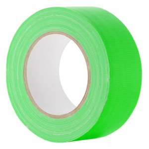 https://www.axall.eu/1048-thickbox/gaffa-cloth-tape-fluo-gaffer-50mm-x-50m.jpg