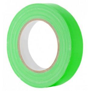 https://www.axall.eu/1052-thickbox/gaffer-cloth-tape-fluo-gaffa-19mm-x-25m.jpg