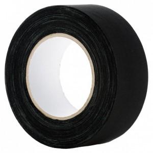 https://www.axall.eu/1056-thickbox/textile-tape-50mm-x-50m.jpg