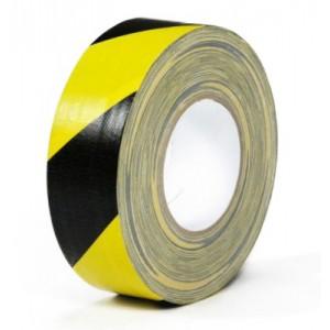 https://www.axall.eu/1068-thickbox/warning-gaffer-cloth-tape-gaffa-50mm-x-50m.jpg