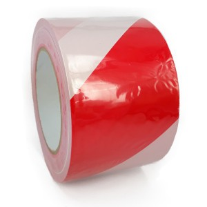 https://www.axall.eu/1069-thickbox/barricade-barrier-tape-75mm-x-200m.jpg