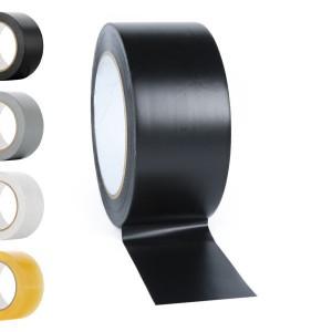 https://www.axall.eu/1072-thickbox/dancefloor-pvc-tape-50mm-x-33m.jpg