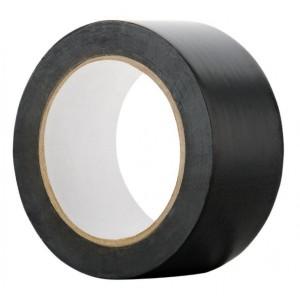 https://www.axall.eu/1073-thickbox/dancefloor-pvc-tape-50mm-x-33m.jpg