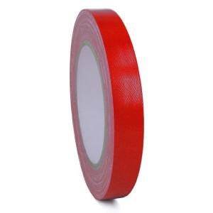 https://www.axall.eu/1082-thickbox/gaffer-cloth-tape-special-colors-gaffa-19mm-x-25m.jpg