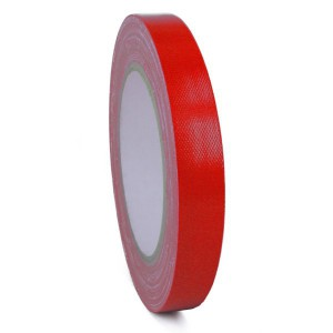 https://www.axall.eu/1082-thickbox/gaffer-tape-special-couleurs-adhesif-toile-gaffa-19mm-x-25m.jpg