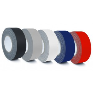 https://www.axall.eu/1083-thickbox/gaffer-cloth-tape-matt-gaffa-50mm-x-50m.jpg