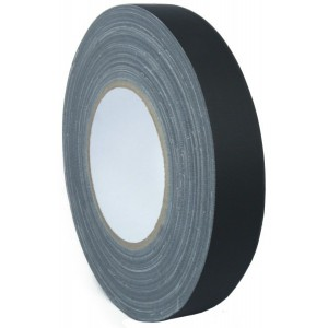 https://www.axall.eu/1085-thickbox/gaffer-tape-mat-adhesif-toile-gaffa-25mm-x-50m.jpg