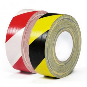 https://www.axall.eu/1086-thickbox/warning-danger-gaffer-tape-adhesif-toile-50mm-x-50m.jpg