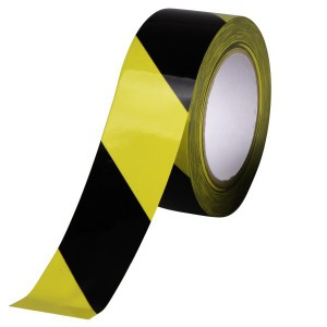 https://www.axall.eu/1090-thickbox/heay-duty-floor-marking-tape-pvc-48mm-x-33m.jpg