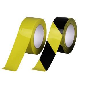 https://www.axall.eu/1099-thickbox/heay-duty-floor-marking-tape-pvc-48mm-x-33m.jpg
