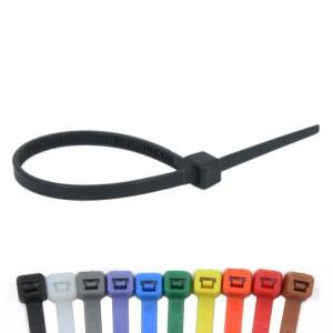 https://www.axall.eu/1100-thickbox/cable-tie-zip-tie-wrap-200-x-3-6-mm.jpg