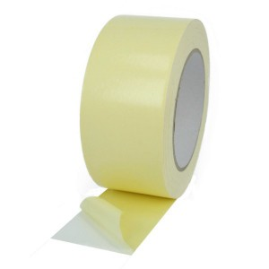https://www.axall.eu/1158-thickbox/double-sided-cloth-tape-50mm-x-25m-permanent.jpg
