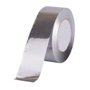 https://www.axall.eu/1161-thickbox/aluminium-foil-tape-40-50mm-x-50m.jpg