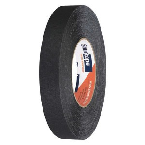 https://www.axall.eu/1163-thickbox/shurtape-p-628-us-gaffer-tape-24mm-x-50m.jpg