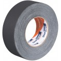 Shurtape P-628 - US Gaffer Tape 48mm x 50m