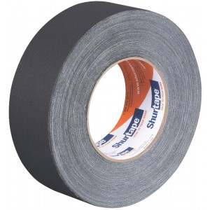 https://www.axall.eu/1164-thickbox/shurtape-p-628-us-gaffer-tape-48mm-x-50m.jpg