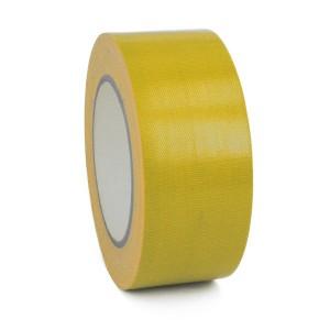 https://www.axall.eu/1182-thickbox/gaffer-tape-special-colors-50mm-x-50m.jpg