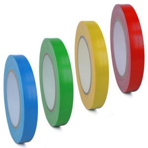 https://www.axall.eu/1187-thickbox/gaffer-cloth-tape-special-colors-gaffa-19mm-x-25m.jpg