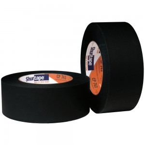 https://www.axall.eu/1188-thickbox/shurtape-cp743-matt-black-paper-tape-permacel-50mm-x-55m.jpg