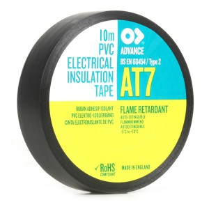 https://www.axall.eu/1192-thickbox/advance-at7-pvc-electrical-insulation-tape-15mm-x-10m.jpg
