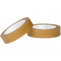 Shurtape CT109 - Cellulose Tape 43µ - 25mm x 66m