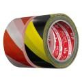 Light Duty Floor Marking Tape PVC 50mm x 66m