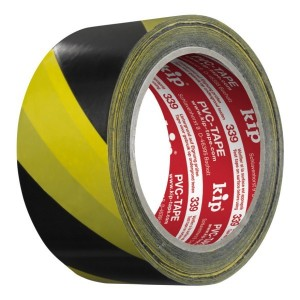 https://www.axall.eu/1216-thickbox/light-duty-floor-marking-tape-pvc-50mm-x-66m.jpg