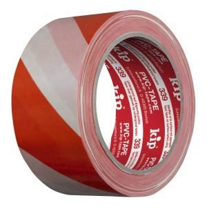 https://www.axall.eu/1217-thickbox/light-duty-floor-marking-tape-pvc-50mm-x-66m.jpg