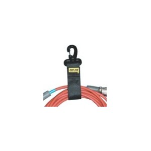 https://www.axall.eu/123-thickbox/velcro-hook-loop-cable-rip-tie-cablecarrier-nylon-black-1-x-6-25-x-152mm.jpg