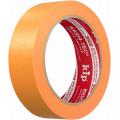 "KIP 3608 WASHI-TEC® - Washi Masking Tape ""Standard"" - 24mm x 50m"