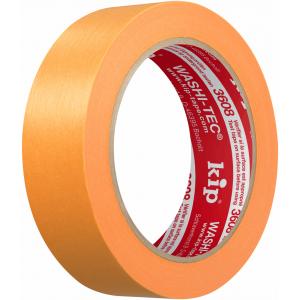 https://www.axall.eu/1230-thickbox/kip-3608-washi-tec-washi-masking-tape-standard-24mm-x-50m.jpg