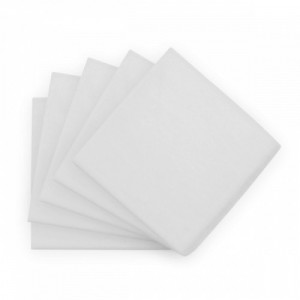 https://www.axall.eu/1244-thickbox/certified-filters-for-leanmask-pack-of-25-pieces.jpg