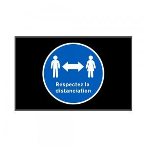 https://www.axall.eu/1314-thickbox/social-distancing-floor-mat-60-x-95cm-please-respect-distancing.jpg