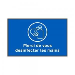 https://www.axall.eu/1360-thickbox/social-distancing-floor-mat-60-x-95cm-please-sanitise-your-hands.jpg
