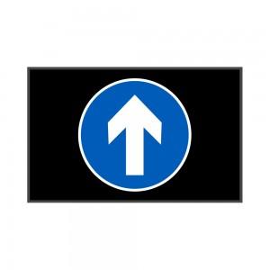 https://www.axall.eu/1372-thickbox/social-distancing-floor-mat-60-x-95cm-one-way-arrow.jpg
