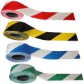 Barricade Tape 75mm x 100m