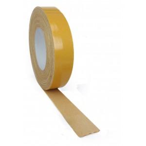 https://www.axall.eu/1388-thickbox/eurocel-734-gra-double-sided-cloth-tape-fabric-carrier-25mm-x-50m.jpg