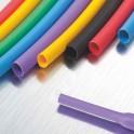 Heat Shrink Tubing H-2(Z) - Diameter 3.2/1.6 mm