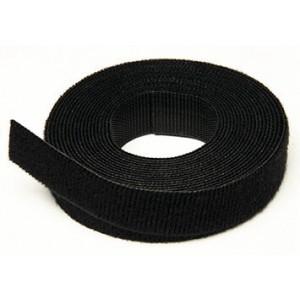 https://www.axall.eu/323-thickbox/double-sided-hook-loop-velcro-one-wrap-10mm.jpg