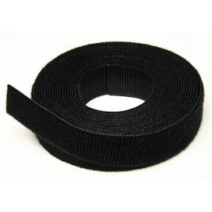 https://www.axall.eu/329-thickbox/double-sided-hook-loop-velcro-one-wrap-50mm.jpg