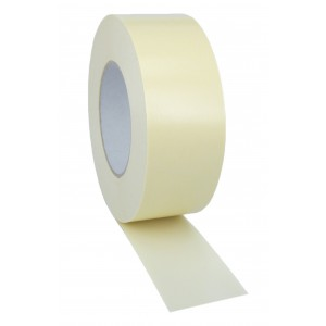 https://www.axall.eu/392-thickbox/adhesive-double-sided-tape-50mm-x-50m.jpg