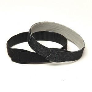 7fb2831adfa6 Rip-Tie Lite Plus 1/2