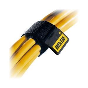 https://www.axall.eu/434-thickbox/velcro-hook-loop-cable-rip-tie-cablewrap-2-x-12-51-x-305mm.jpg