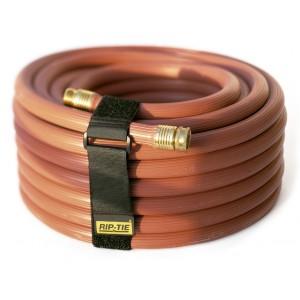 https://www.axall.eu/592-thickbox/velcro-hook-loop-cable-rip-tie-cinchstrap-1-x-24-25-x-610mm.jpg